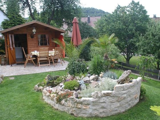 Garten2011 017