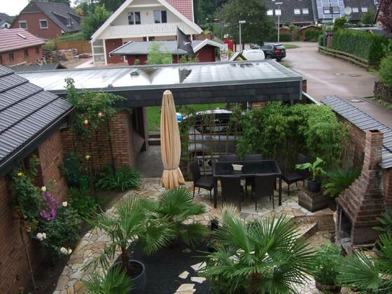Garten am 18.08.2013 026