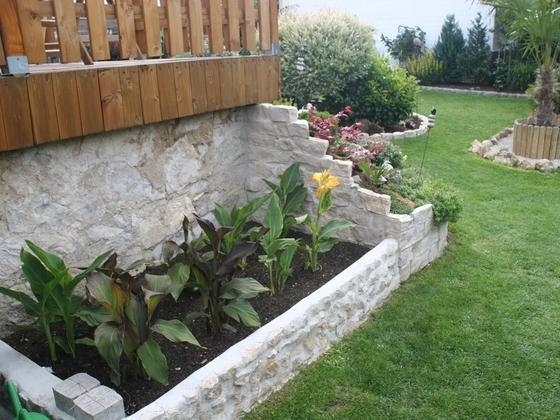 Garten2011 016