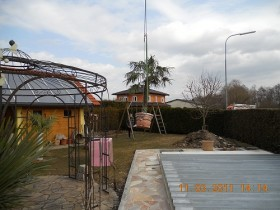 2011a2