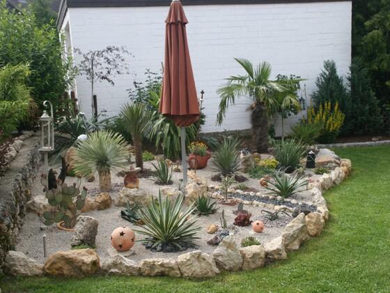 Garten2011 007