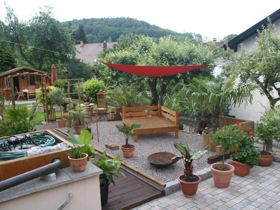Garten2011 015