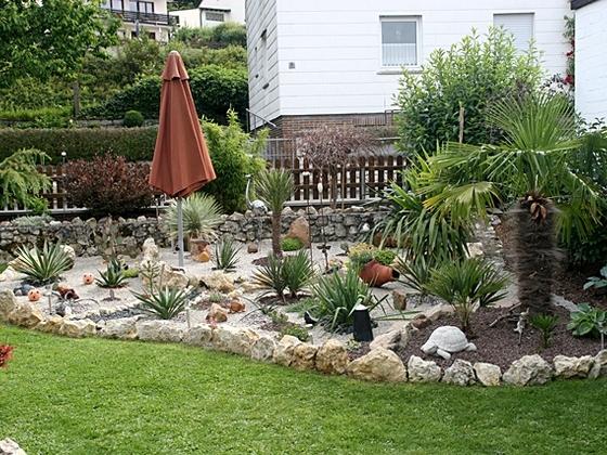 Garten2011 004